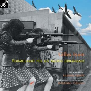 Formulario_cover