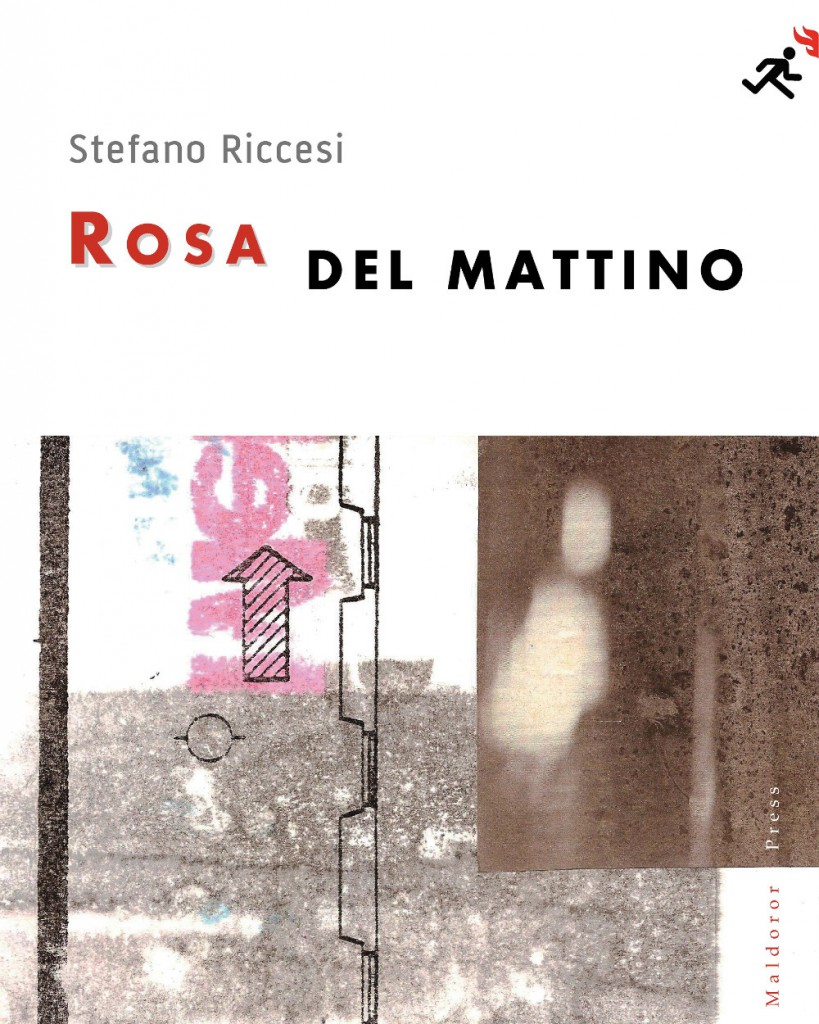 Riccesi_cover